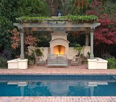 patio with square pool. Patio Designs 128 Best Pool Pergola Gazebo Ideas Images On Pinterest And With Square