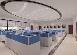 design office space online.  Online Wonderful Interior Designer For Office In Delhi Full Size Of Home Design  Space Online Inside