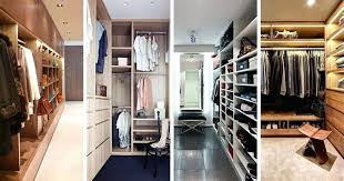 how to build a walk in closet step by step fab walk in closets to inspire