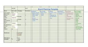 to do lists excel 50 printable to do list checklist templates excel word