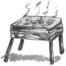 夏グッズ手書きpopやイラストの無料素材so Netブログ