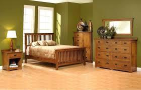Craftsman bedroom furniture Bed Craftsman Style Bedroom Furniture Plans House Theyoungestbillionaireco Craftsman Style Bedroom Furniture Plans House