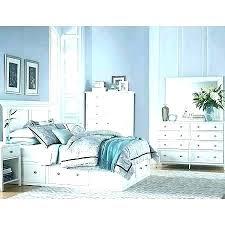 art van clearance sale – appliancerepairshop.site