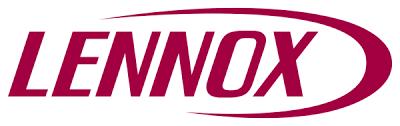 lennox logo. lennox logo o