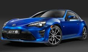 2018 toyota 86 gt. brilliant 2018 new 2018 toyota gt86 review for toyota 86 gt