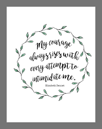 Pride And Prejudice Quotes Delectable Jane Austen Free Printable Quote From Pride And Prejudice Clumsy