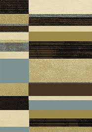 contemporary geometric area rug modern carpet rugs 8x11 contemporary area rug
