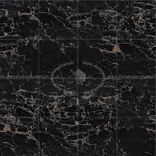 black marble floor tiles. Marble Floors Texture 0027 Portoretto Black Tile Seamless Plans Floor Tiles