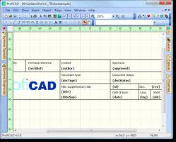 wiring diagram drawing tool image wiring electrical diagram editor smartdraw diagrams on wiring diagram drawing tool