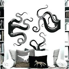 avengers wall decals target avengers wall decals plus make a wall decal octopus s trying to