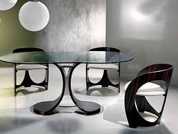 Dreaded Modern Dining Table Set Photos Design Italian Tables With