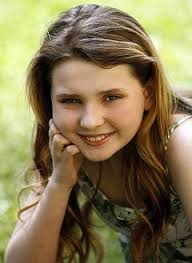 Her unique and charismatic talents have contributed to her versatile roles in both comedy. Abigail Breslin Abigail Breslin Female Stars