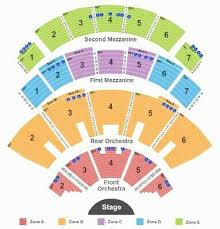 Fargodome Seating Chart Celine Dion 1 Ticket Celine Dion Final Show Caesars Palace June 8 2019