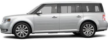 2018 ford flex. plain flex limited 2018 ford flex suv with ford flex