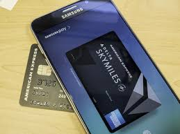 Does Samsung Pay Work On Vending Machines Gorgeous Samsung Pay The Greatest Challenge For Universal Mobile Payments