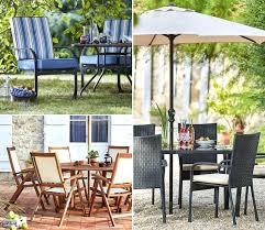 garden tables argos metal rattan and wooden garden furniture at small wooden garden table argos