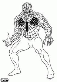 Small Picture The Special Free Spiderman Coloring book spiderman pictures