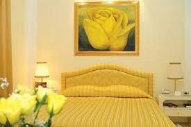 Grande Albergo Delle Rose, Rhodes. Book with Hotelsclick.com