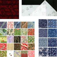 the best origami paper stores online