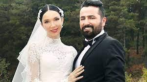 Manken Elif Ece Uzun ve eşi Mehmet Tuş boşanıyor - Son Dakika Magazin  Haberleri