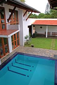 Small Picture Home Design Large Terra Cotta Tile Boundary Wall Designs Modern Home