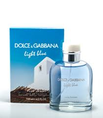 Light Blue Pour Homme Dolce Gabbana Dolce Gabbana Light Blue Living Stromboli Pour Homme
