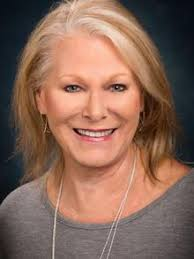 Patricia Rollins | People on The Move - Phoenix Business Journal