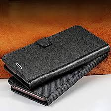 <b>LANGSIDI</b> leather leather case for iphone7 3D <b>luxury</b> clamshell ...