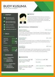 Best Resume Format 2017 Stunning 968 New Resume Format 24 Best Resume Templates Format Resume Format
