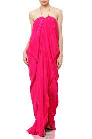 Beach Perfect Kaftan Dress For Resort Wedding Guest Dresses