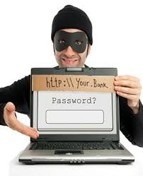 Phishing Scam Phishing Scam Targets Standard Bank Customers Fin24