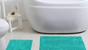 area pink custom large gray sizes bathroom rugs fieldcrest washable grey target decorating long runner farmhouse