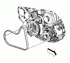 2007 chevy 2 2 engine diagram wiring diagram libraries 4 2l inline six cylinder engine belt diagram2007 chevy 2 2 engine diagram 6