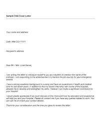 Cover Letter Length  Letter   Academic Dean Cover Letter Academic