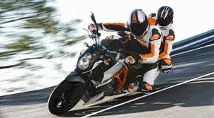 2018 ktm 990. beautiful 2018 an original and stunningly fast u2013 so characterizes advanced motorcycle  community a universal model updated 20182019 ktm 990 superduke r 2013  in 2018 ktm a