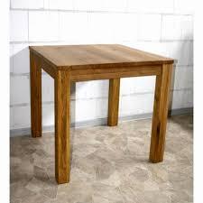 Poco Esstisch Ausziehbar Inspirierend Tisch Poco Neu Tisch