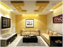 Designer For Homes Unique Ideas