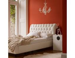 choose small chandeliers 2 small bedroom chandeliers choose small bedroom chandeliers choose small bedroom chandeliers 2