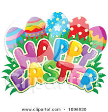Image result for clipart for easter