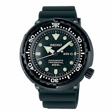 seiko men watches lowest seiko price sbbn035 click here to view larger images