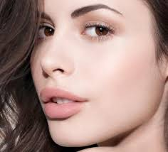 makeup challenge 20 dollar in the summer heat it s easy to get oily so a matte foundation is your
