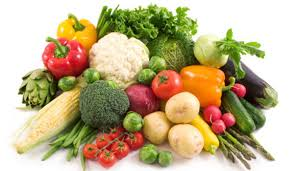 Image result for all vegetable