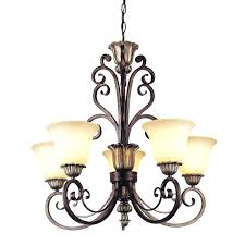 18 light chandelier 5 light chandelier in brass finish for home lighting ideas l 18 light chandelier