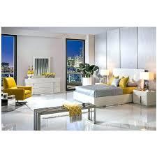 El Dorado Furniture Bedroom Sets Furniture Bedroom Set Beam Bench ...