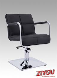 unique chairs for cheap.  Cheap Modern Hair Salon Furniture China Unique White Styling Chairs And Unique Chairs For Cheap I