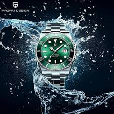 Trendy Men's Watch Store - Amazing prodcuts with exclusive ...