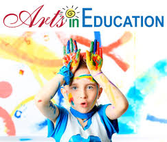 Image result for arts in education