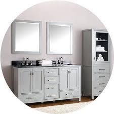 los angeles vanity. Simple Vanity Picturesque Bathroom Vanities In Los Angeles High End  Throughout Los Angeles Vanity Y