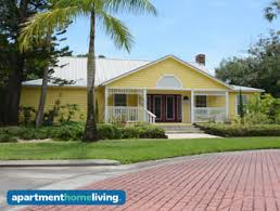 2 bedroom apartments for rent tampa fl. the pavillions at ballast point apartments 2 bedroom for rent tampa fl
