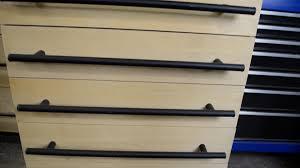 easy diy drawer pulls door handles cabinet calgary and kitchen doors rustic zinc vintage furniture hardware